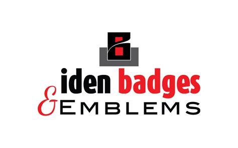 badge emblem makers logo design