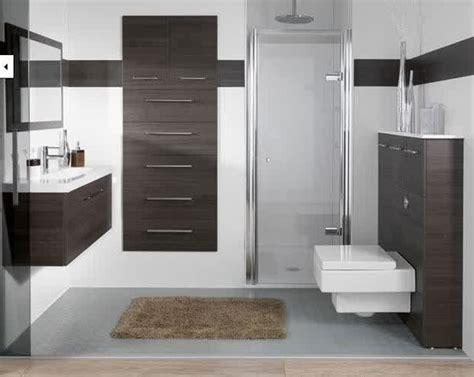 housses de canapé 3 places aménagement salle de bain 3m2 salle de bain idées de
