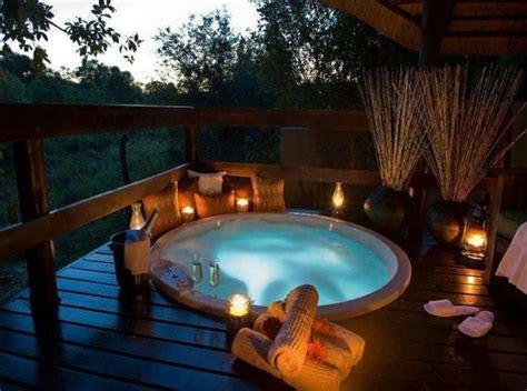 belle chambre avec jacuzzi privatif 40 id 233 es romantiques