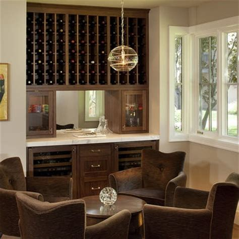 Dining Room Bar Ideas by Sitting Room With Bar Design Pictures Remodel Decor And