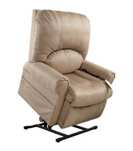 ameriglide 625 3 position lift chair