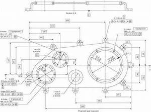 Engineering Drawing Services  Engineering Drawings Service