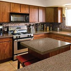 122 Best Images About Kitchens By Granite Transformations