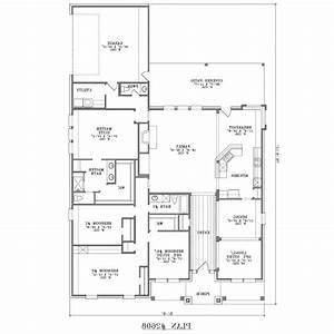 create your own floor plans for free home fatare With build your own floor plan online free