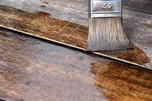 Epoxidharz Holz Kleben : epoxidharz kaufen einza 2k lawidox epoxidharz grundierung ~ Michelbontemps.com Haus und Dekorationen