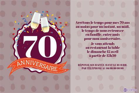 Confettis Et Coupes De Champagne