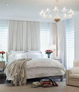 Deckenleuchten Für Schlafzimmer : schlafzimmer einrichten inspirierende moderne innendesign ideen einrichten schlafzimmer ~ Eleganceandgraceweddings.com Haus und Dekorationen
