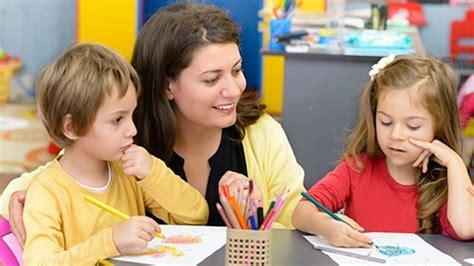 benefits of preschool colonial wallet wisdom 765   Benefits of Private Preschool