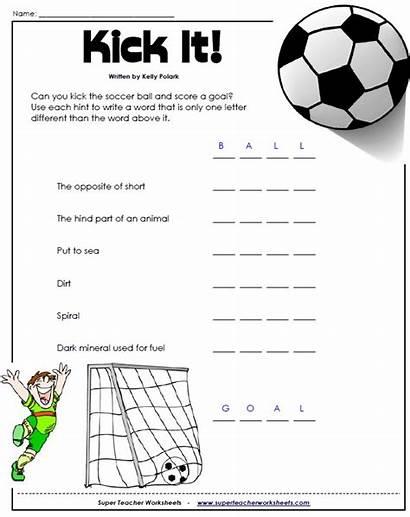 Word Brain Worksheets Teacher Worksheet Puzzle Math