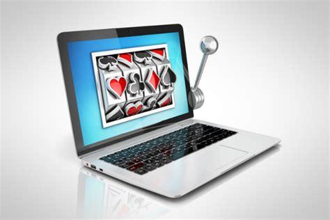 Online Gambling Legalisation Bill For South Africa