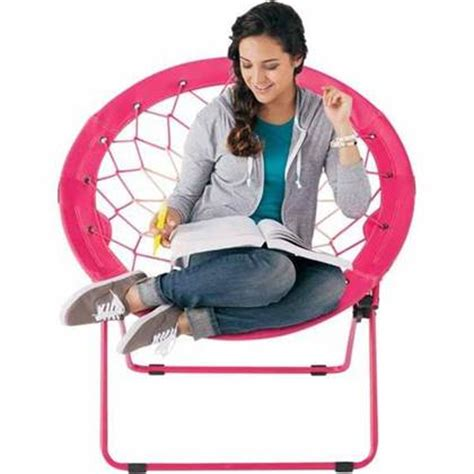 Bungee Chair Target Pink by Target Get A Bungee Chair For Just 16 Originally 29 99