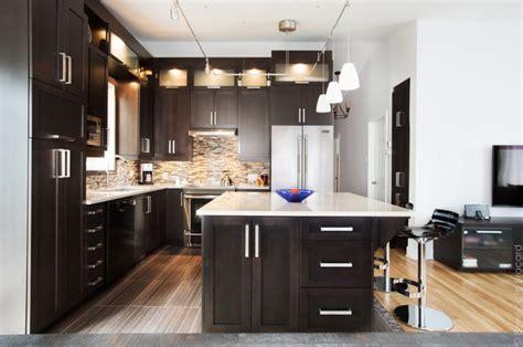 article de cuisine montreal rénovation cuisine anjou montréal rue de la seine