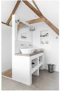 dekoration fã r badezimmer die 25 besten ideen zu bad auf gemütliche häuser scheunen häuser und bauerhöfe