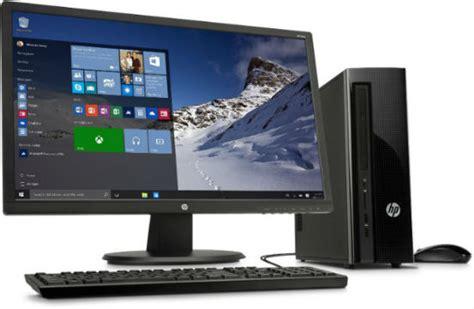 guenstiger windows  pc  terabyte rechner im amazon
