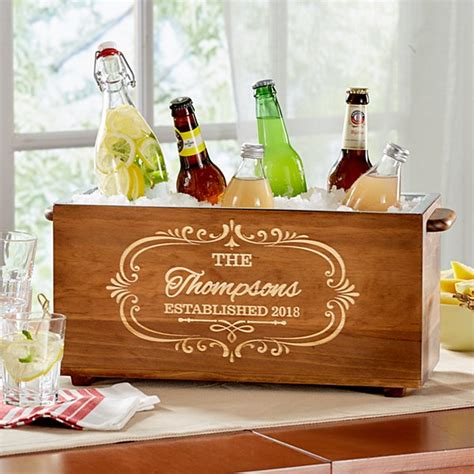Alized Wedding Gifts Engraved Wedding Gifts