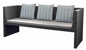 Lounge Stuhl Garten : preissturz riesige garten sitzgruppe lounge mit esstisch eckbank stuhl uvm gutes g nstiger ~ Markanthonyermac.com Haus und Dekorationen