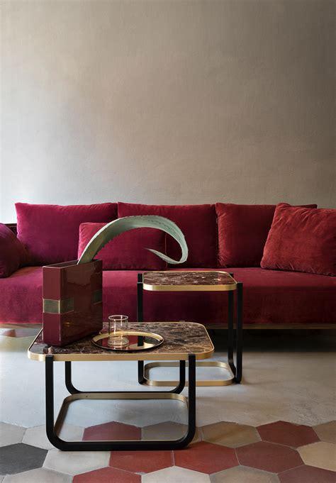 promenade  sofas  wiener gtv design architonic