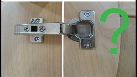 Kitchen Craft Hinge Adjustment by How To Adjust Kitchen Craft Cabinet Doors Kitchen Ideas