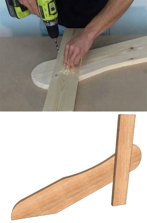 comment capitonner une chaise comment fabriquer une chaise de jardin guide astuces