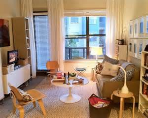 small apartment living room design ideas small room interior design how to small space into minimalist one