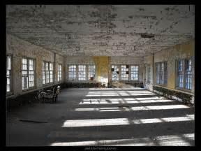 Ridges Athens Ohio Asylum