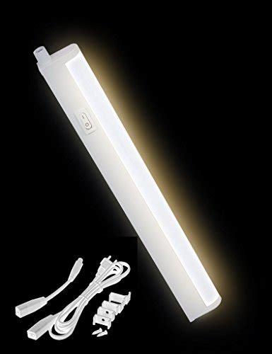 led concept lighting led concepts cabinet closet linkable led t5 light