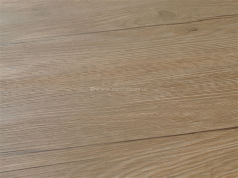 cork flooring vinyl vinylcork quot cornfield quot