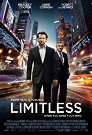 regarder the apartment film complet french gratuit limitless 2011 en streaming hd vostfr gratuit complet