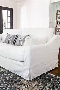 new ikea sofa small sofa 2 seater ikea thesofa With ikea sofa couch reviews
