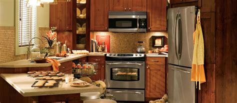 small kitchen design ideas gallery small kitchen photo and design tips