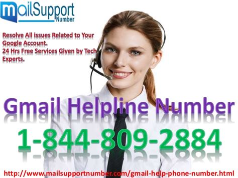 google mail help desk ring on 1 844 809 2884 google mail help desk against