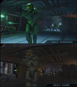 Everything You Need to Know About Halo: The Master Chief ...