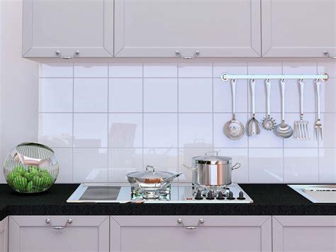 Transform Your Kitchen With Tiles Throughout Kitchen Tiles