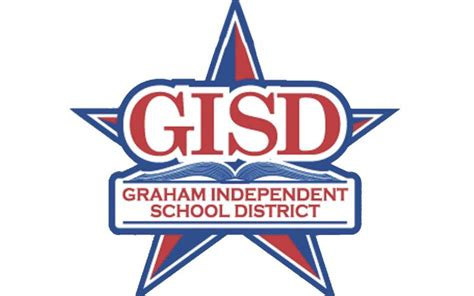 gisd approves calendar school year graham leader