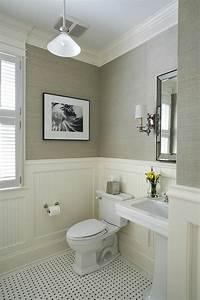 Tapete Im Badezimmer : tapete im badezimmer fj13 hitoiro ~ Sanjose-hotels-ca.com Haus und Dekorationen