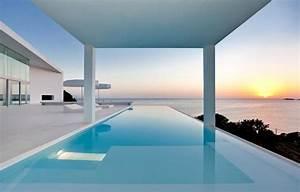 villa de luxe a ibiza arts et voyages With maison a louer en espagne avec piscine 16 maison image photo arts et voyages