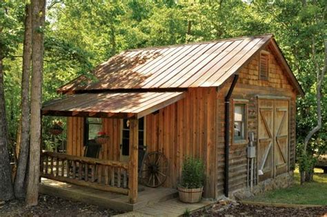 tiny houses made from sheds 1000 ideas about small sheds on small shed