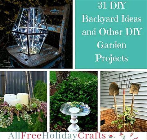 garden crafts diy planters flower pot crafts   diy garden ideas