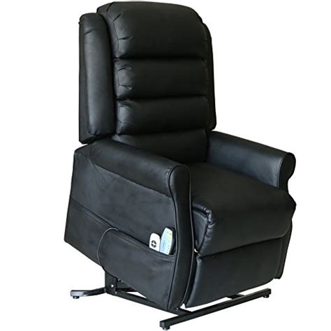 top best 5 reclining heated chair for sale 2017