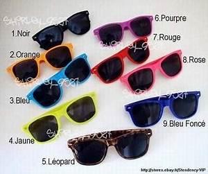 Forme Visage Homme : lunettes wayfarer forme visage lunette wayfarer soleil ~ Melissatoandfro.com Idées de Décoration