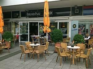 Berliner Platz 1 Neu Pdf : berliner platz ~ Jslefanu.com Haus und Dekorationen