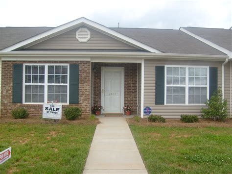 Lease To Own Houses - homerun homes homes available carolina