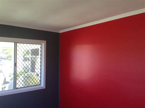 interior painting gold coast interior painters