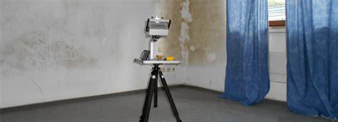 kann schimmel messen kann schimmel in der luft messen nebenkosten f 252 r ein