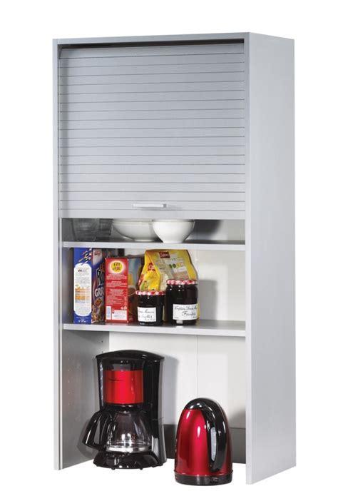 meuble cuisine 25 cm largeur meuble haut cuisine profondeur 25 cm meuble