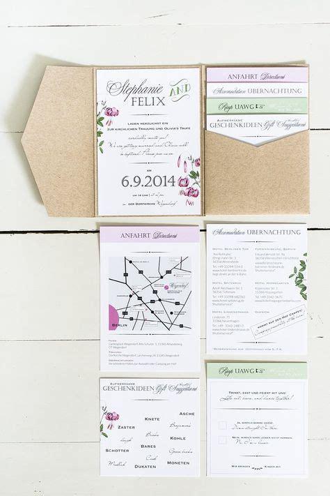 pin von caro auf wedding   einladungskarten