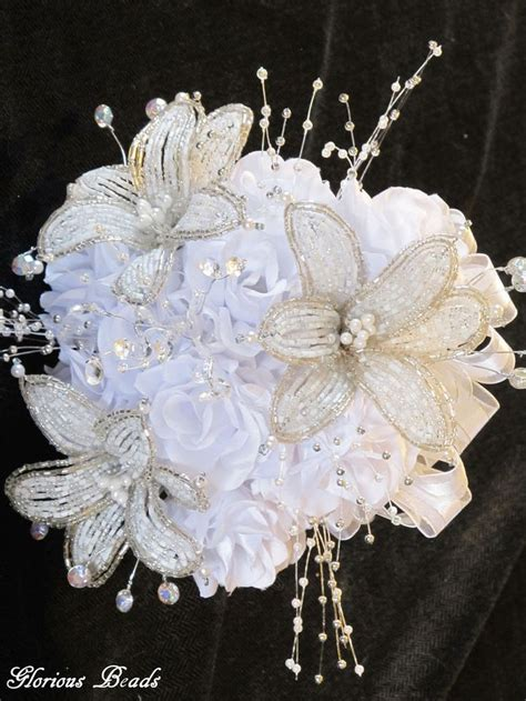 wedding bouquets for 12 best brides testimonials images on wedding 8512