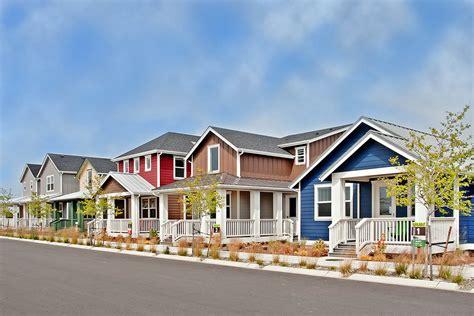 Oyhut Bay Cottages Resort Ocean Shores Ocean Shores Area