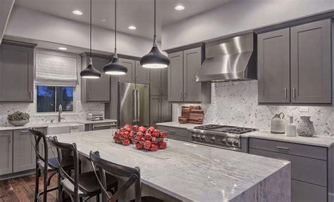 kitchen ideas grey kitchen kitchen cabinets with countertops ideas sleek