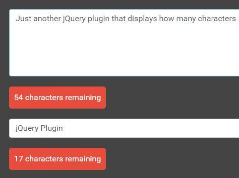 jquery plugin for enhancing the standard html search input